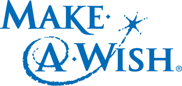 Make-A-Wish L ogo